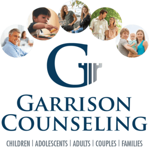 Garrison Counseling - Serving Children, Adolescents, Adults, Couples, and Families