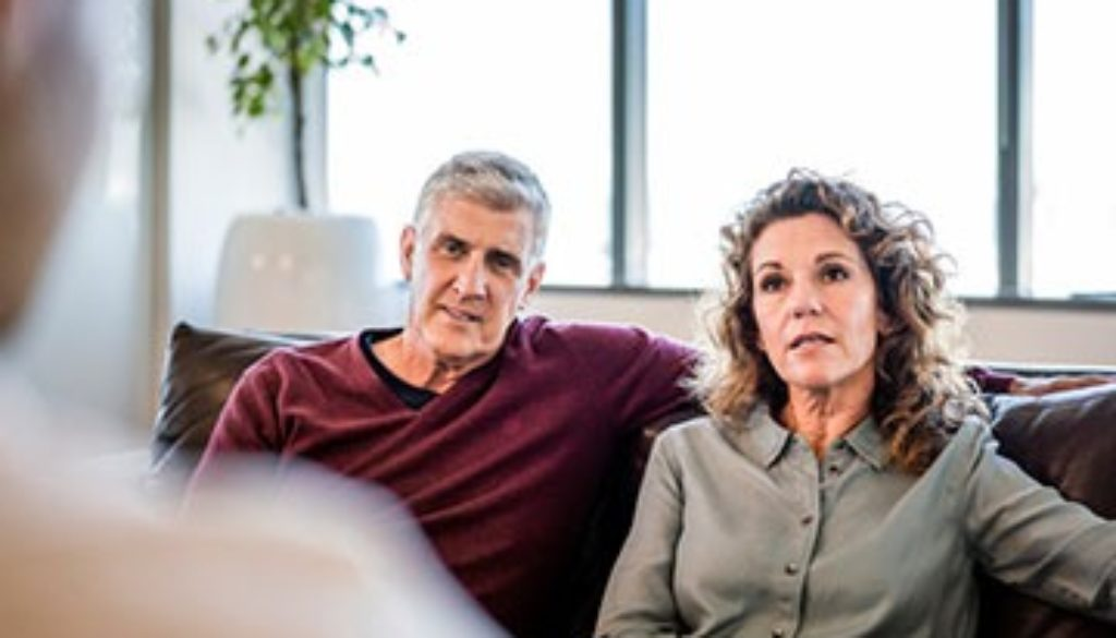 marriage-counseling-boxford-ma